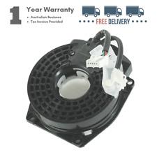 25554-VK025 Clockspring Spring Spiral Squib to fit Nissan Navara D22 Pathfinder