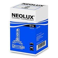 1 Lampada Lampadina Luce NEOLUX XENON D1S 4300k 35W (PK32D-2) NX1S