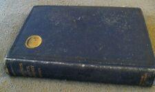 Contornos De Griego Historia 1903 William C Morey - Survey Antiguo Oriental