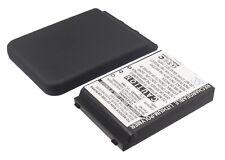 3.7V battery for Pharos PZX33, PTL600E, PTL600 Li-Polymer NEW