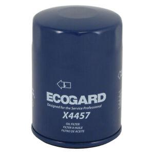 Premium Oil Filter   Ecogard   X4457