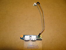 SONY VAIO VGN-NS11J LAPTOP USB BOARD + CABLE. 1P-1087500-6011
