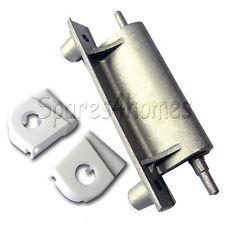 Tumble Dryer Door Hinge Kit for CREDA TR11, TRE11, TRS11, TU11, W1200, WD1200