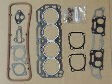 Detroit Engine Head Gasket Set 21443 Fits 79-82 Nissan 1.2L 1.4L 1.5L 4 cyl Eng