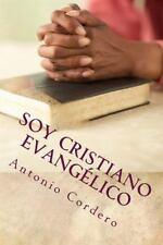 Soy Cristiano Evangélico : Clases de Discipulado y Preparación para el...