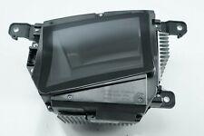 BMW X5 E70 HUD Head UP Display Projector OEM 2009 - 2013 *