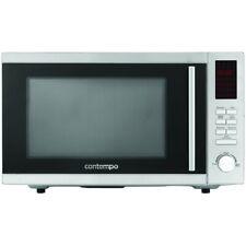 Contempo Medium Digital Microwave Oven