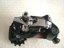 SRAM XX1 Type 2 Schaltwerk
