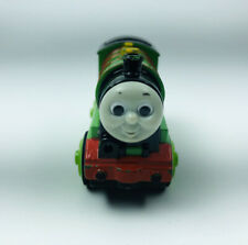 Battery Powered Motorized Thomas Train Fits Wooden Tracks Percy