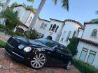 2014 Bentley Flying Spur AWD 4dr Sedan 2014 Bentley Flying Spur~AWD~W12~4dr Sedan ~REAR PICNIC TABLES~L@@K MUST SEE~W@W