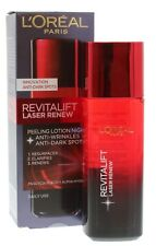 L'OREAL PARIS – REVITALIFT LASER RENEW - NIGHT PEELING LOTION – 125 ml