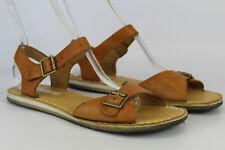 Clarks Gr.42 Uk.8 Damen Sandalen Sandaletten  Nr. 69