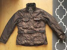 Wellensteyn Ayala Winter Windproof Women's Jacket, size M, chest 108 cm