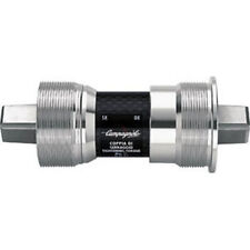 Campagnolo Bicycle Bottom Brackets