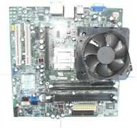 I//O Shield BACKPLATE For ASROCK H61DE//SI /& Z68 Pro3 /& H67M /& H67DE3 Motherboard