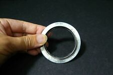 Hasselblad lens mounting ring 60-80