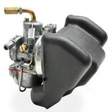 Carburateur carbu Teknix mobylette Peugeot 50 103 RCX Neuf carburation admission