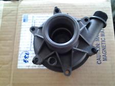 Fti Finish Thompson Non-Metallic Centrifugal Pump Wet End Assembly Kc10vcvn38