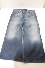 J6488 Diesel Ravix Jeans W36  Dunkelblau  Sehr gut