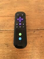 Genuine Roku Remote Gaming Controller Model RC03 Streaming Media Player