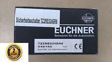 EUCHNER TZ2RE024SR6-049102