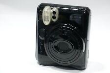 Fujifilm Instax Mini 50S Instant camera for repair, takes Instax Mini film