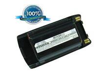 3.7 v batería Para Sanyo scp-4500, scp-4000 Li-ion Nueva