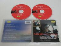 Karajan/Richard Strauss/Berlin Philharmonic Orchestra - Karajan-Richard Strauss/