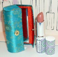 Jonathan Adler Clinique Nude Pop Lip Colour Primer Full Size + Lipstick Case