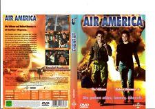 Air America  DVD 1875