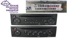 Autorradios para reproductor casete