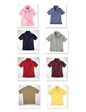 Ralph Lauren Jungen-T-Shirts, - Polos & -Hemden