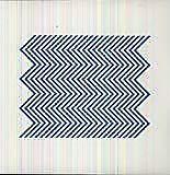 "Pet Shop Boys - Electric 2013 (NEW 12"" VINYL LP)"