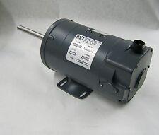 5BCJ56KD103B GE BLOWER MOTOR  54-00527-00