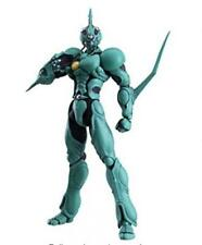 NEW figma Guyver Guyver I PVC action figure Japan with Tracking Max Factory F/S