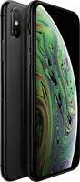 Apple iPhone XS - 64GB - Space Gray - Fully Unlocked 4G LTE Smartphone - A1920