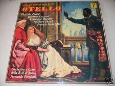 3 LP BOX/Rossini/Otello/Previtali/Replica/RPL2419/21