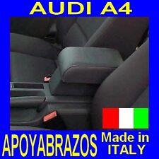 apoyabrazos para  AUDI A4- reposabrazos-armrest for @