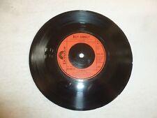 """BILLY CONOLLY - D.I.V.O.R.S.E. - 1975 UK 2-Track 7"""" vinyl single"""