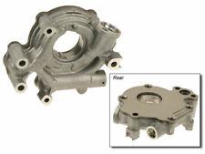 For 2007-2011 Dodge Nitro Oil Pump Mopar 35785VC 2008 2009 2010 3.7L V6