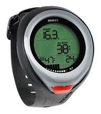 Mares Puck Pro Dive Computer, Scuba Dive Computer Wrist Watch, NEW (ON SALE)