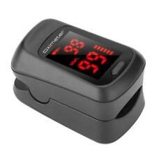 Household Portable Medical Oximeter Digital Fingertip Pulse Blood Oxygen Monitor