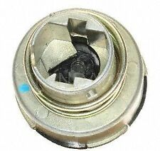 Standard Motor Products US584 Ignition Switch