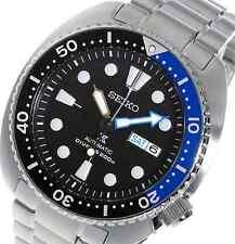 Seiko Prospex Automatic Diver's Men's Watch SRP787K1, Warranty, Box