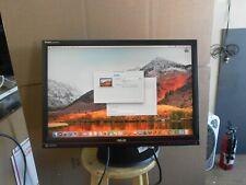 "LCD Monitor Asus IPS 24"" ProArt Series PA246Q HDMI port Widescreen"