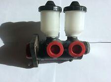 Bedford TK, TL, TJ, KG, MK, MJ resleeved S/Acier Frein maître cylindre, tous les modèles