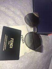 e43620eaf53 Fendi Sunglasses for Women