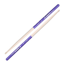 Zildjian 5A Purple DIP Drumsticks