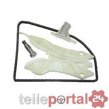 Steuerkettensatz Nockenwelle Citroen C3 C5 III DS3 DS4 Peugeot 308 508 1.4 1.6