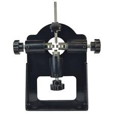 Hardin HD-1270 Manual HeavyDuty Wire Cable Stripper Scrap Copper Recycle Machine